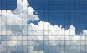 4 câu chuyện thành công trong việc sử dụng nền tảng đám mây công cộng
