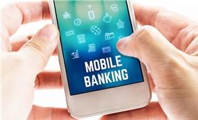 Mobile Banking đã thúc đẩy chuyển đổi số ngành ngân hàng như thế nào?