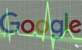 Nguồn lực công nghệ và tài chính hùng hậu cũng không thể cứu nổi Google Health