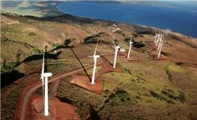 1.875 tỉ đồng cấp tập đổ về NM Điện gió Hoà Đông 2 và Phước Hữu - Duyên Hải 1