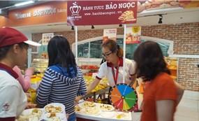 BNA: Bánh kẹo Bảo Ngọc chào bán 8 triệu cổ phiếu, giá 20.000 đồng/cp