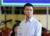 Kỷ luật nhiều lãnh đạo TAND tỉnh Quảng Ninh giảm án tù cho Phan Sào Nam