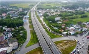 Trúng loạt gói thầu xây dựng, Nhạc Sơn và Định AN củaông Cao Đăng Hoạt mạnh đến đâu?