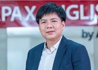 Cách Apax Holdings của 'shark' Thuỷ thoát lỗ quý 2/2021