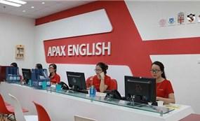 Dùng 4,8 triệu cp Apax English, Igarten hút về 200 tỉ đồng