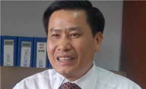 Chi trăm tỉ mua cổ phiếu TIG,ông Nguyễn Văn Nghĩa giàu cỡ nào?