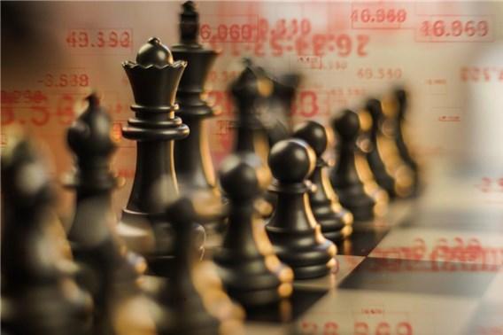 5 cách để kiểm soát dữ liệu doanh nghiệp trong thời kỳ đại dịch
