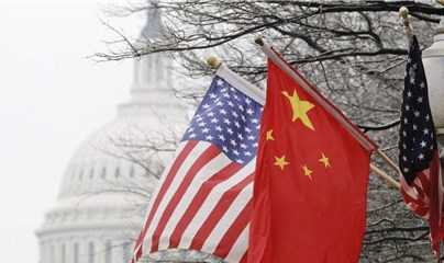 So sánh GDP và GNP ở các nền kinh tế lớn Trung Quốc, Nhật Bản, Mỹ