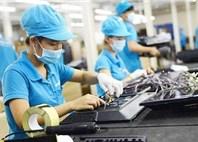 """Kinh tế Việt Nam trước """"cú sốc"""" Covid-19"""