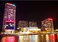 Đường về Khahomex (KHA) của khu 'đất vàng' 6.327 m2 tại quận Tân Phú (TP. HCM)