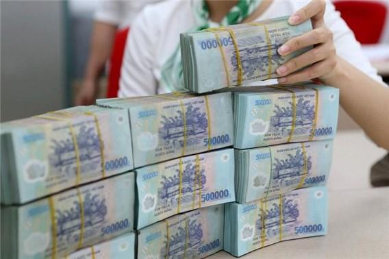 BVSC: Việt Nam vẫn còn dư địa cho các gói kích thích kinh tế lớn