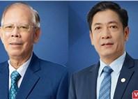 VietBank thay Tổng giám đốc