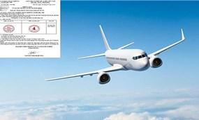 Để Vinpearl Air trở thành một hãng hàng không thực sự...