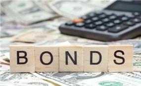 """""""Bóng"""" MIKGroup sau thương vụ trái phiếu của một doanh nghiệp mua bán nợ"""