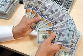 """Việt Nam vẫn bị Mỹ giám sát thao túng tiền tệ dù chỉ còn """"vướng"""" 1 tiêu chí"""