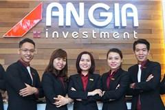 Dấu ấn An Gia Investment tại dựán 2.800 tỷ đồng vừa được chấp thuận tại Bình Chánh