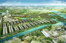 Siêu dự án Hạ Long Xanh 10 tỷ USD của Vingroup