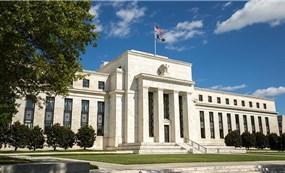 Thị trường vàng và cổ phiếu phản ứng mạnh ngay sau tuyên bố của FED
